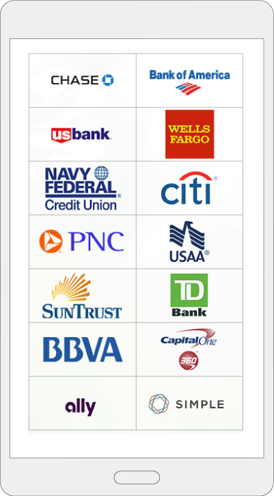 bank-select-4.png